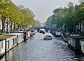Amsterdam Prinsengracht 04.jpg