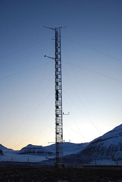 File:Amundsen-Nobile Climate Change Tower.jpg