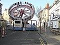 Amusements in Llandudno - geograph.org.uk - 163466.jpg