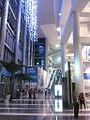 Amway CENTER3.jpg