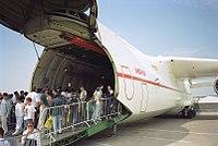 An-225 (Le Bourget 2001).jpg