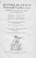 AnFriModr-1559.png