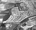 An Aerial view of Sunderland (9105585009).jpg
