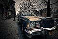 An American car in Amsterdam (2340311667).jpg