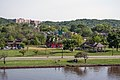 Anacostia Park - Section D playground - Washington DC.jpg