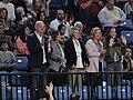 Anadolu Efes vs Real Madrid Baloncesto Euroleague 20171012 (19).jpg