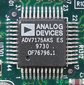 Analog Devices ADV7175AKS.png