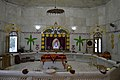 Anandamayi Ma Ashram - Haridwar ( Kankhal )1.JPG
