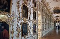 Ancestral gallery (Münchner Residenz) 2017-09-13.jpg