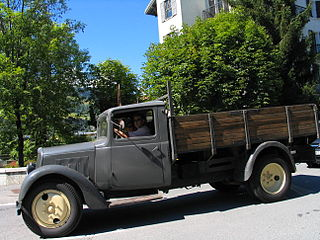 file ancien camion citro n 121 2177 jpg wikimedia commons. Black Bedroom Furniture Sets. Home Design Ideas