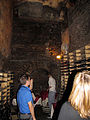 Ancient Cellar (15116714568).jpg
