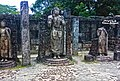 Ancient statues in Sri Lanka.jpg
