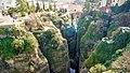 Andalusia - panoramio (45).jpg