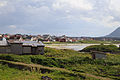 Andenes in Nordland, Norway 01.jpg