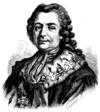 Anders Johan von Höpken2. png