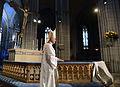 Anders Wejryd 2014-06-14 001.jpg