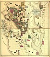 Anderson's new guide map of the city of Seattle and environs, Washington. LOC 98687165.jpg