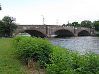 Anderson Bridge Cambridge 2009.jpg