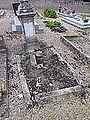 Andilly Dorffriedhof 08 (fcm).jpg