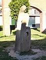 Andosilla - Escultura.jpg