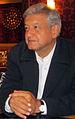 Andrés Manuel López Obrador (October 2011).jpg