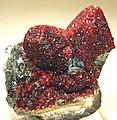 Andradite-Hematite-23827.jpg