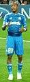 Andre Ayew v Arsenal.jpg