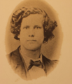 Andreas Bruce (1808-1885).png