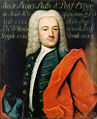 Andreas Mayer 1716 1782.jpg