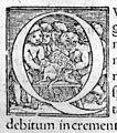 Andreas Vesalius, Suorum de humani corporis fabrica... Wellcome L0030142.jpg