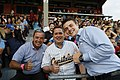 Andrew Scheer at a Capitales game (48406833791).jpg