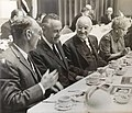 Andrews, Harriman, Truman.jpg