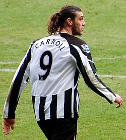 Andy Carroll 2.jpg