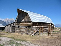 Andy Chambers Ranch Barn.jpg
