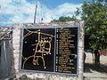 Anegundi Map Navabrindhavan.jpg