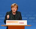 Angela Merkel CDU Parteitag 2014 by Olaf Kosinsky-6.jpg