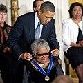 Angelou Obama.jpg