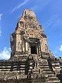 Angkor Pre Rup 4.jpg