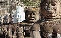 Angkor Thom IMG 8655-2 (4280696812).jpg