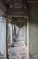 Angkor Wat, Camboya, 2013-08-16, DD 088.JPG
