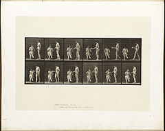Animal locomotion. Plate 450 (Boston Public Library).jpg