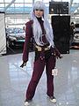 Anime Expo 2011 (5892751823).jpg