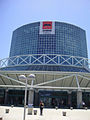 Anime Expo 2011 - outside the south hall (5892743581).jpg