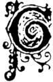 Anioł Stróż Chrześcianina Katolika s 178a.png