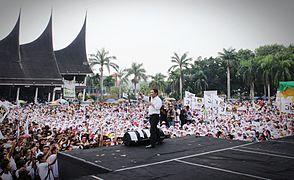 Anis Matta di Padang.jpg