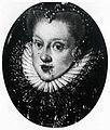 Anna Habsburg.jpg