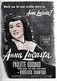 Anna Lucasta, starring Paulette Goddard, 1949.jpg