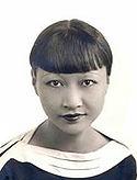 Anna May Wong (1935)