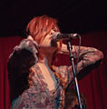 Anna Nalick at Hotel Cafe, 6 July 2011 (5911167583).jpg