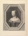 Anne d'Autriche, reine de France, en deuil de cour MET DP819816.jpg